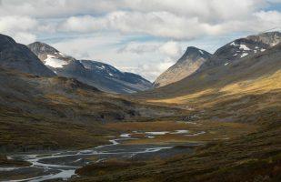 Panorama featuring Guohper
