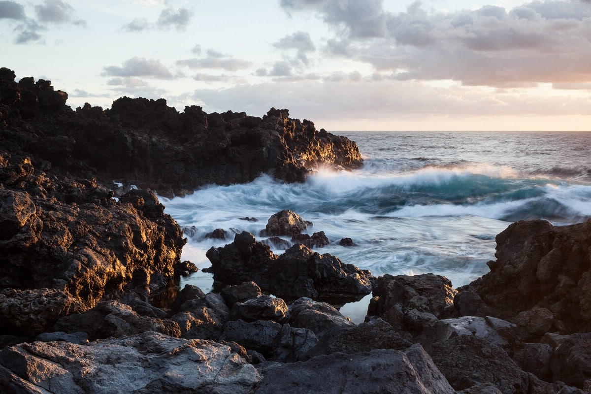Hotel Teide Playa De Palma